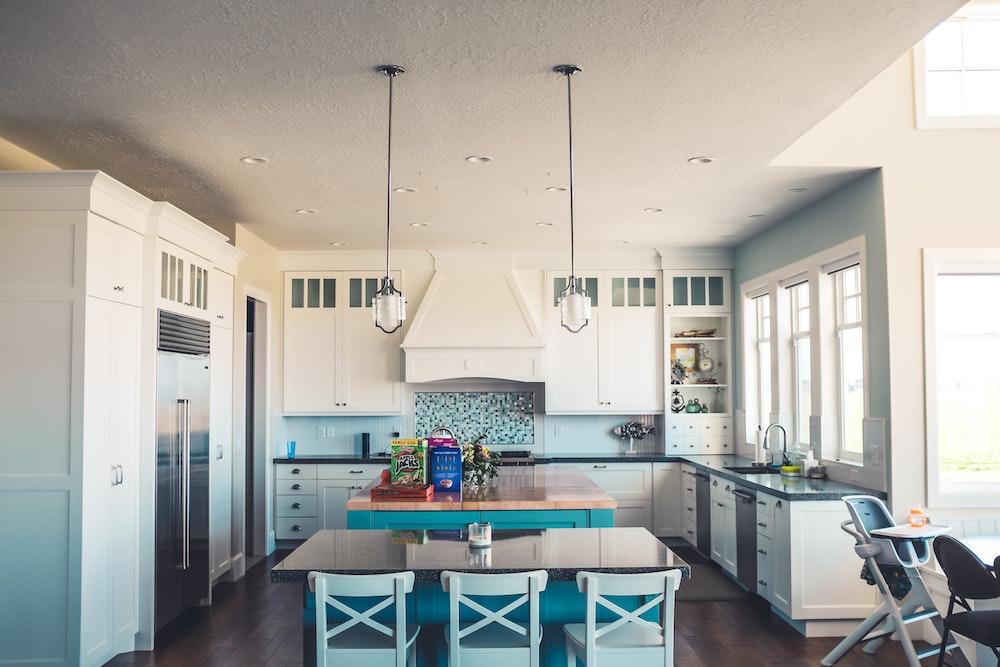 homeowners insurance Millstone NJ