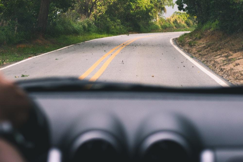 auto insurance Millstone NJ