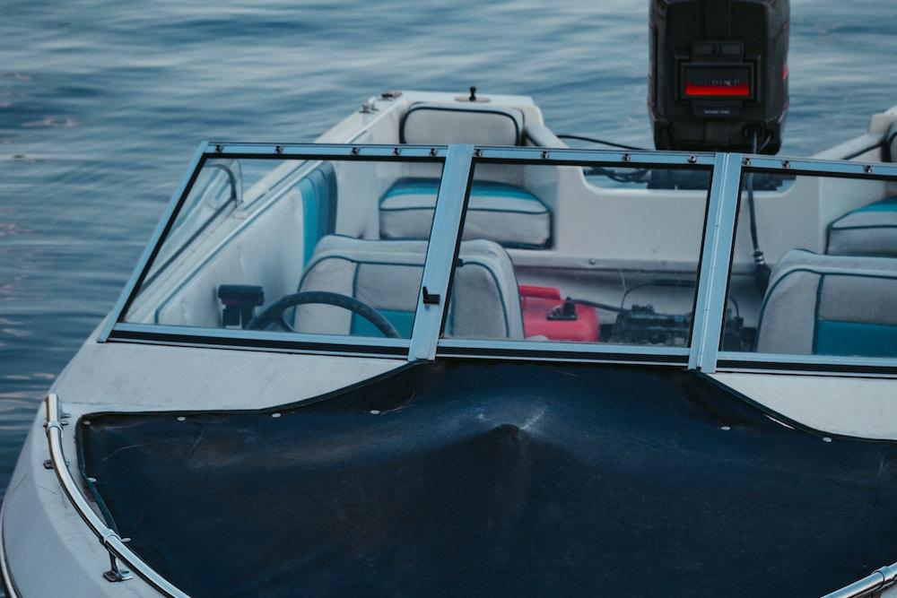 boat insurance Millstone NJ