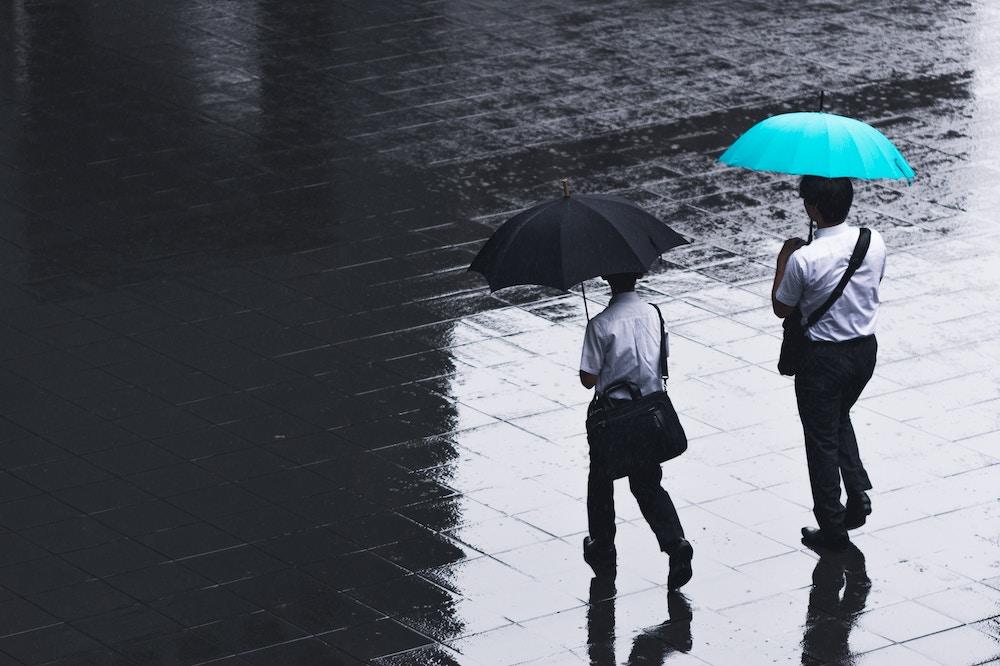 commercial umbrella insurance Millstone NJ