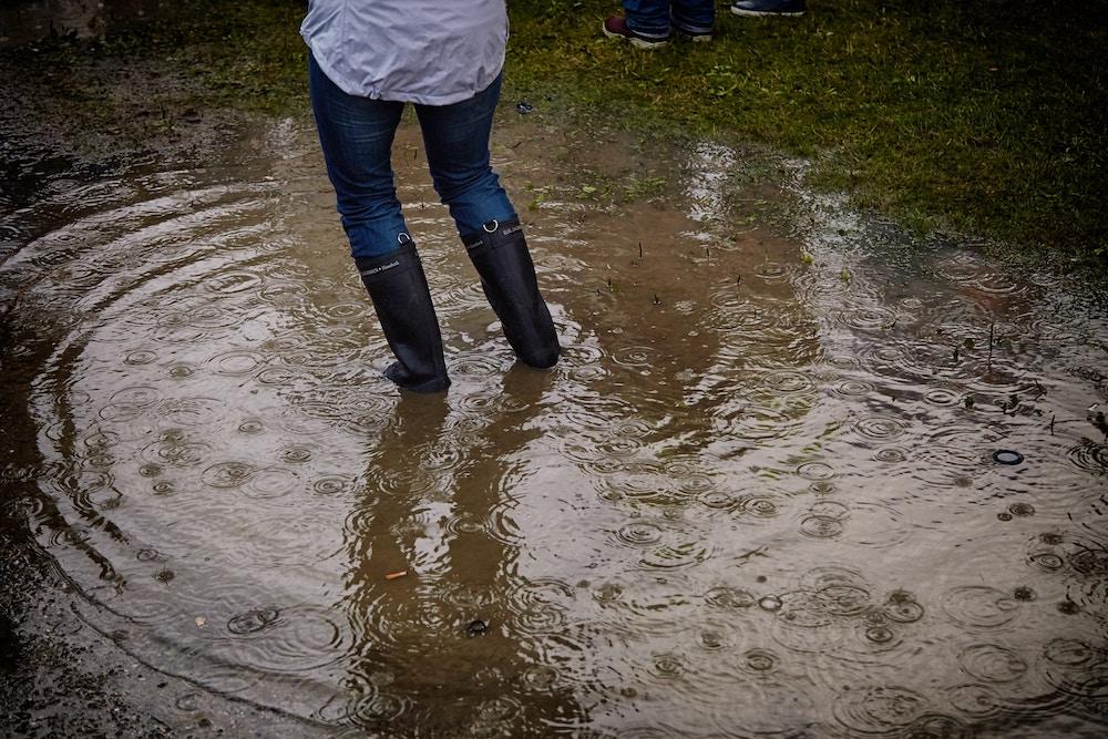 flood insurance Millstone NJ