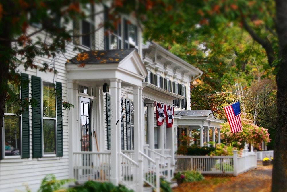 home insurance Millstone NJ